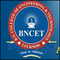 BN College of Engineering and Technology, Lucknow