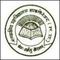 Government College, Maheshwar