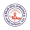 Government Degree College, Anjad