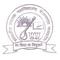 Government Degree College, Bhikangaon