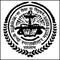Government Girls College, Ratlam