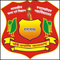 Government Post Graduate Arts and Science College, Ratlam