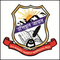Jayawanti Haksar Government PG College, Betul