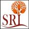 Shri Rawatpura Sarkar Institute of Technology, Jabalpur