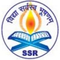 SSR Institute of Management and Research, Silvassa