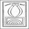 Rajmata Sindhiya Government Girls College, Chhindwara