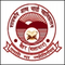 Government Aranya Bharti College, Baihar