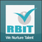 RB Institute of Technology,Agra
