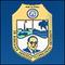 Dr Babasaheb Ambedkar Technological University, Lonere