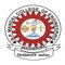 BP Mandal College of Engineering, Madhepura