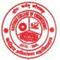 Katihar College of Engineering, Katihar
