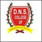 DNS College of Engineering and Technology,Amroha