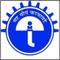Institute of Technology and Management, Gorakhpur