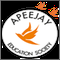 Apeejay Institute of Technology, School of Architecture and Planning, Greater Noida