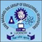 Babu Banarasi Das National Institute of Technology and Management, Lucknow