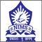 Nopany Institute of Management Studies, Kolkata
