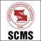Symbiosis Centre for Management Studies, Pune
