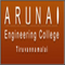 Arunai Engineering College, Tiruvannamalai
