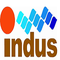 Indus College of Engineering, Bhubaneswar