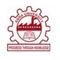 University College Of Engineering, Thirukkuvalai
