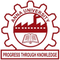 University College of Engineering Bharathidasan Institute of Technology Campus Anna University, Tiruchirappalli