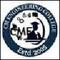 CM Engineering College, Secunderabad