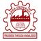 University College of Engineering, Tindivanam