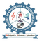 RVS College of Engineering and Technology, Coimbatore