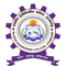 Rajkiya Engineering College, Azamgarh