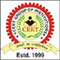 College of Engineering and Rural Technology, Meerut