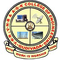 VKR, VNB and AGK College of Engineering, Krishna
