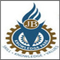 Bimla Devi Educational Societys Group of Institutions, JB Knowledge Park, Faridabad