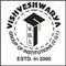 Vishveshwarya Group of Institutions, Gautam Buddha Nagar