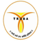 TRUBA Institute of Engineering and Information Technology, Bhopal