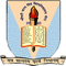Sir Chhotu Ram Institute of Engineering and Technology, Meerut
