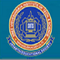 Sree Visvesvaraya Institute of Technology and Science, Mahabubnagar
