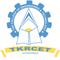 Tkr College Of Engineering And Technology, Hyderabad