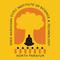 Sree Narayana Guru Institute of Science and Technology, Ernakulam