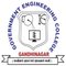 Government Engineering College, Gandhinagar