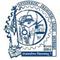 Government Engineering College, Bhavnagar