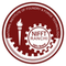 National Institute Of Foundry And Forge Technology, Ranchi