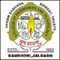 Shram Sadhana Bombay Trust's College of Engineering and Technology, Jalgaon
