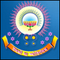 PBR Visvodaya Engineering College, Nellore