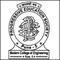 PE Society's Modern College of Engineering, Pune