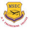 MS Engineering College, Bangalore