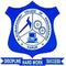 M Kumarasamy College of Engineering, Karur