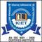 KIET School of Engineering, Ghaziabad