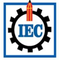 IEC College of Engineering and Technology, Greater Noida