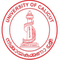 Calicut University Institute Of Engineering Technology, Malappuram