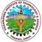 Yogananda Institute of Technology and Science, Tirupati